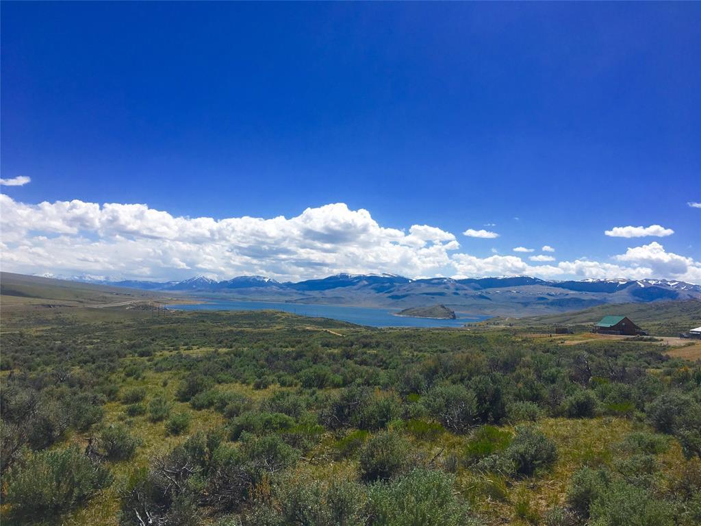 1247 Lake View Drive