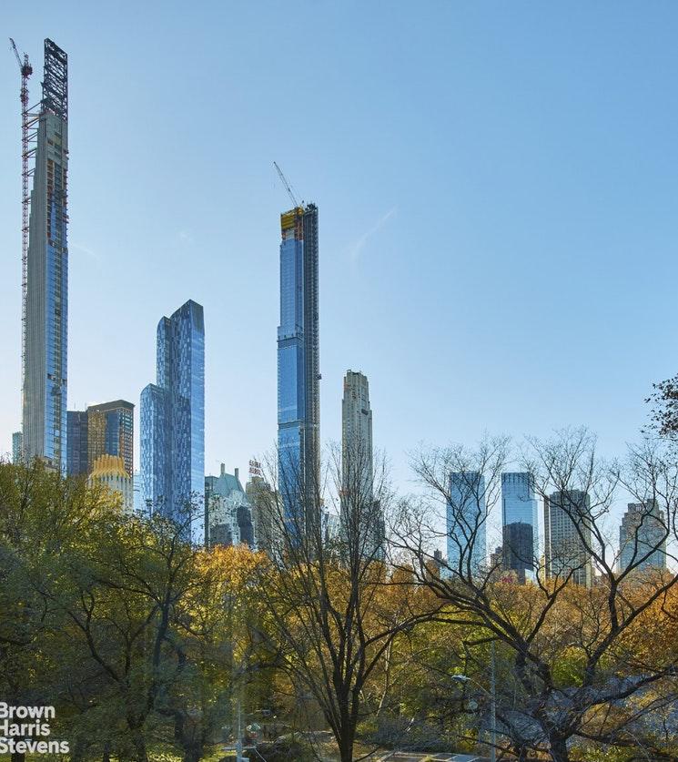 820 5TH AVE 3FL, New York City, NY 10065