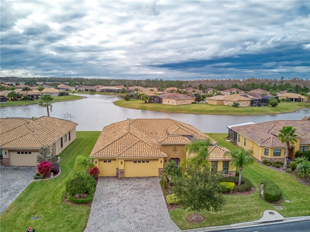 113 Rancho Mirage Drive, Kissimmee, FL 34759