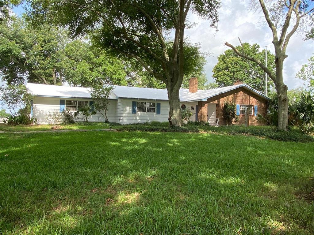 705 SW 77Th Terrace, Okeechobee, FL 34974