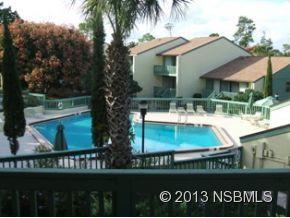 183 N Club House Boulevard 183, New Smyrna Beach, FL 32168