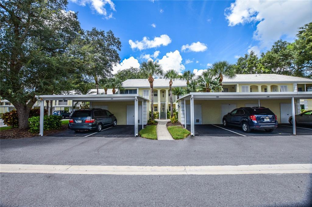 439 Cerromar Lane 308, Venice, FL 34293