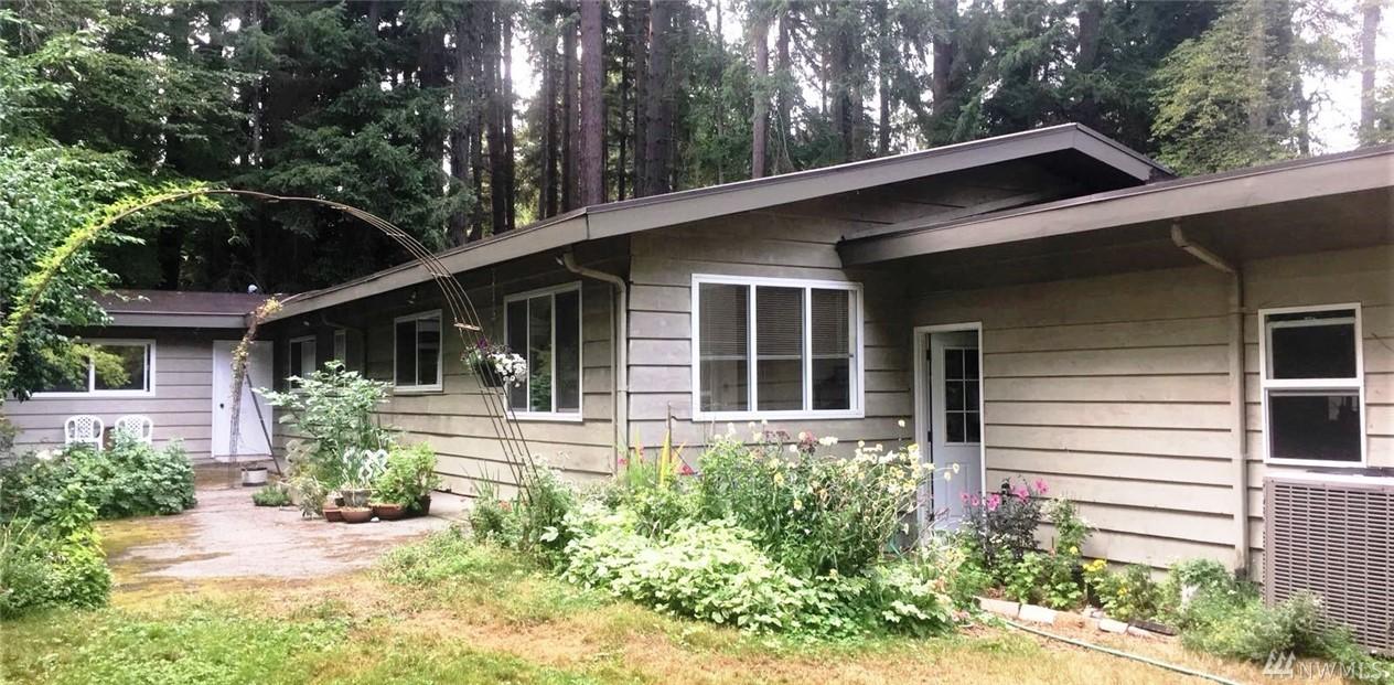 3211 NE 185th St, Lake Forest Park, WA 98155