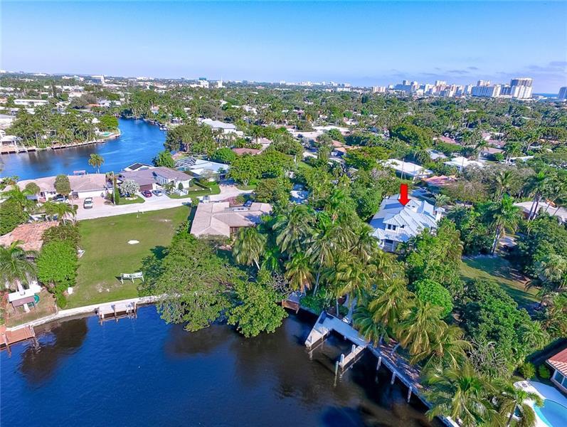 2415 MIDDLE RIVER DR, Fort Lauderdale, FL 33305