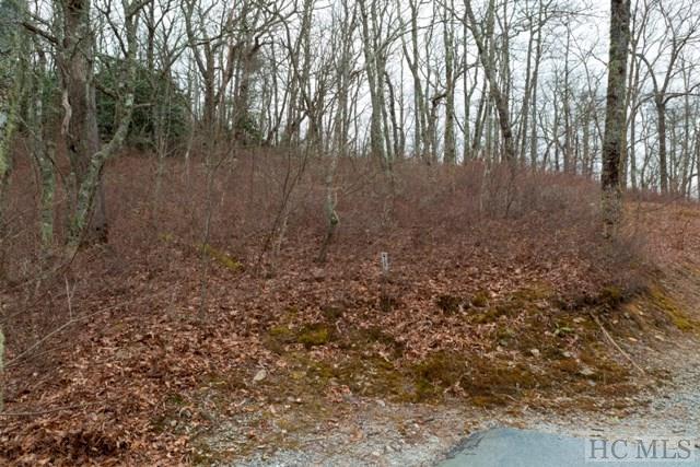 144 Forest Edge Lane
