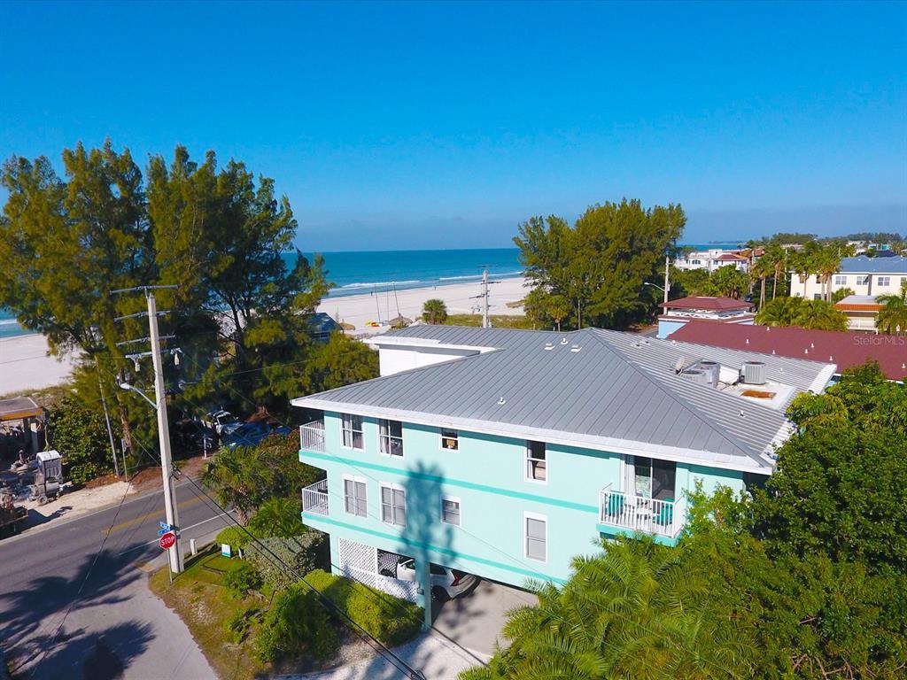 1203 Gulf Drive N 400, Bradenton Beach, FL 34217