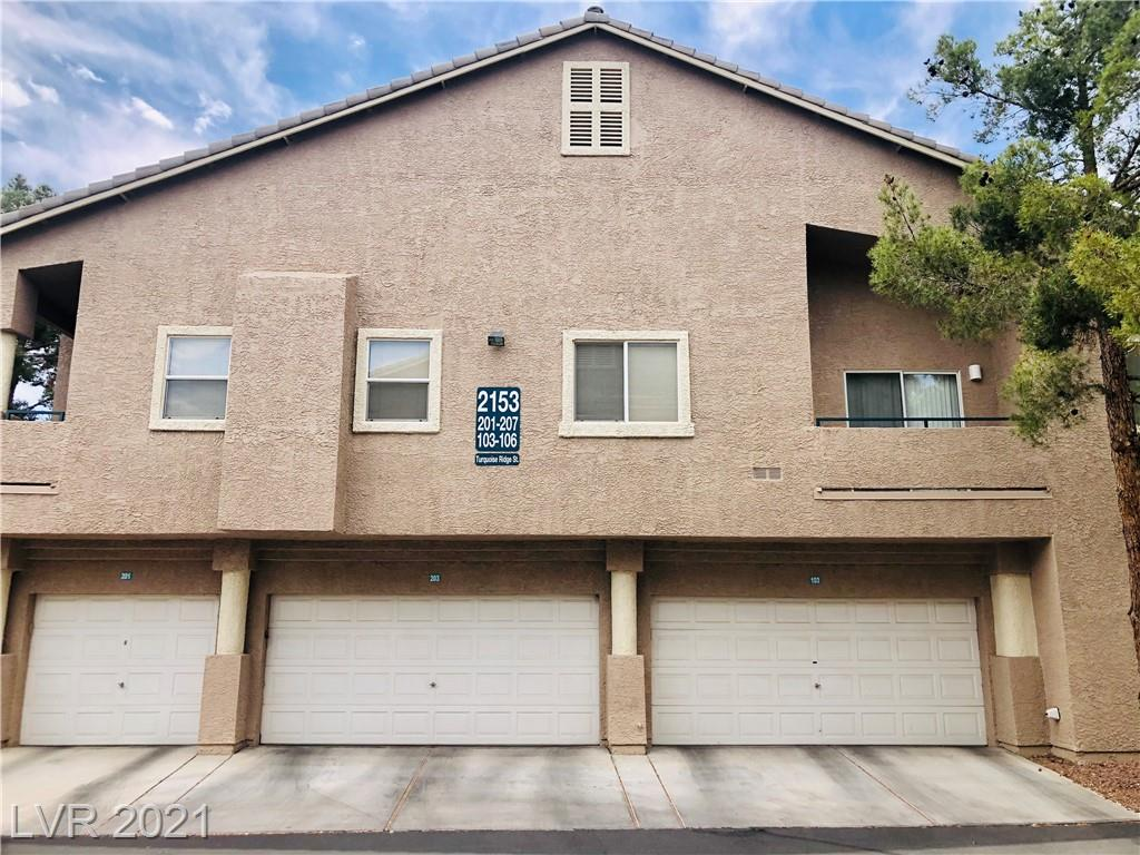 """JUST RENOVATED...!!! BEAUTIFUL OPEN FLOOR PLAN... A HIGH CEILING 2 BEDROOM, 2 BATHROOM, 2 CAR GARAGE NEXT TO FAMOUS SUMMERLIN AREA. NEW INSTALLED CARPET... NEW KITCHEN GRANITE COUNTERTOP... NEW PAINTS... WASHER, DRYER AND REFRIGERATOR INCLUDED """"AS IS"""". EASY ACCESS TO FWY 215, RED ROCK CASINO, GROCERIES AND STORES."""