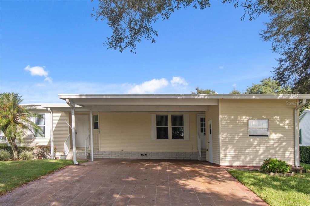 2680 Lake Grassmere Circle 1870, Zellwood, FL 32798