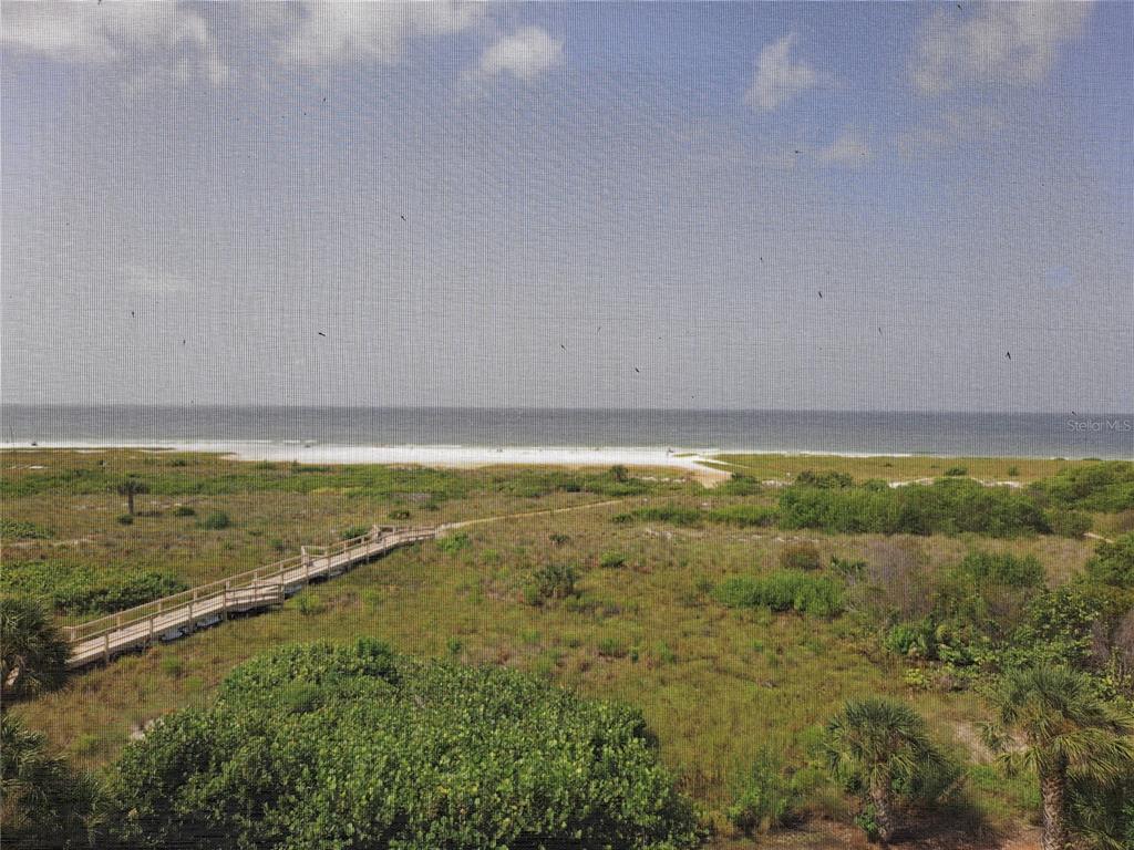 420 Beach Road 502, Sarasota, FL 34242