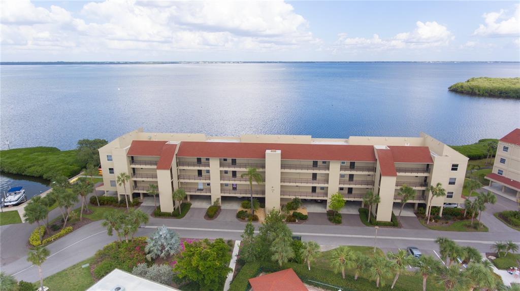 4600 Gulf Of Mexico Drive 202, Longboat Key, FL 34228