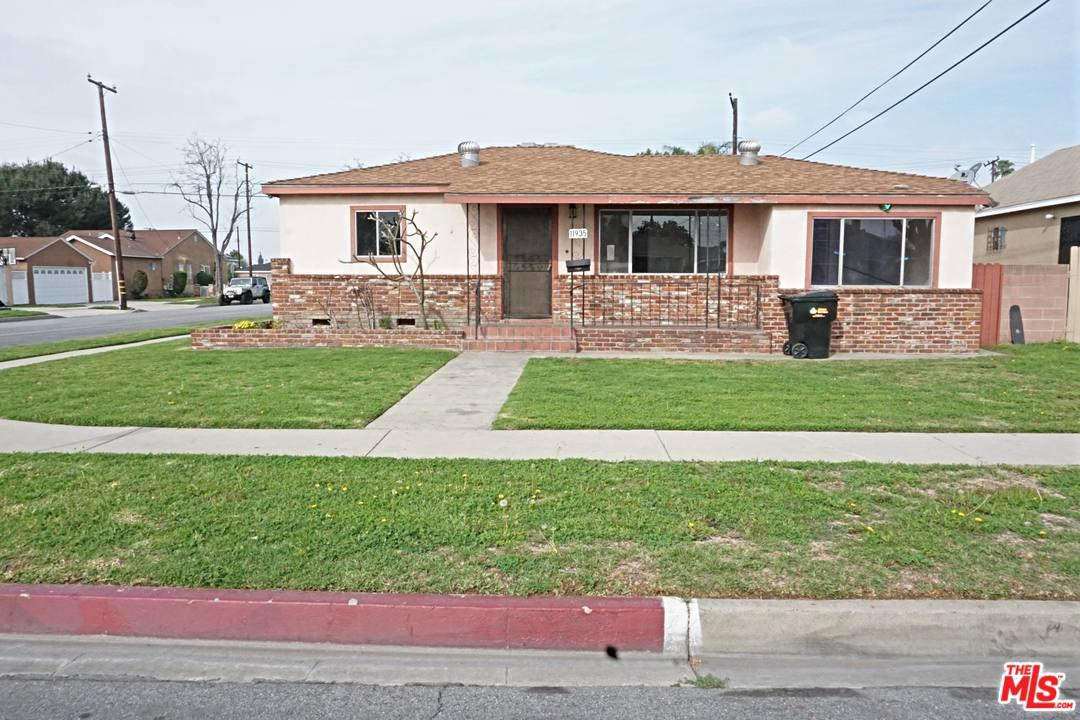 11935 SUMMER Avenue, Norwalk, CA 90650