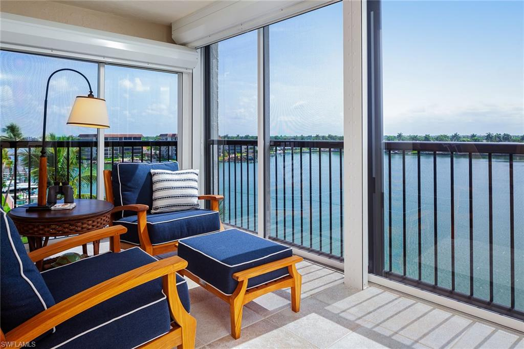 Unrivaled along the bayside of Gulf Shore Blvd., this 3-bedroom, 2-bath, renovated unit is located within the highly desirable, well-managed Windemere Condominium building. Catering to the boater and the beachgoer, this unit offers the opportunity to lease a boat slip (direct access to the Gulf) with a lift, while beach access is located directly across the street for the sunseekers. All 3 bedrooms offer water views, and you can enjoy bay sunrises and Gulf sunsets from your very own home. The unit provides all that you expect with newly installed impact glass, all new appliances including private washer & dryer, covered parking space, owner storage, kayak lift and pool. Located near the end of Gulf Shore Blvd., offering low traffic and privacy, this regal residence awaits you.
