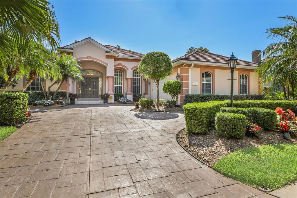 7913 Wyndham Court, University Park, FL 34201