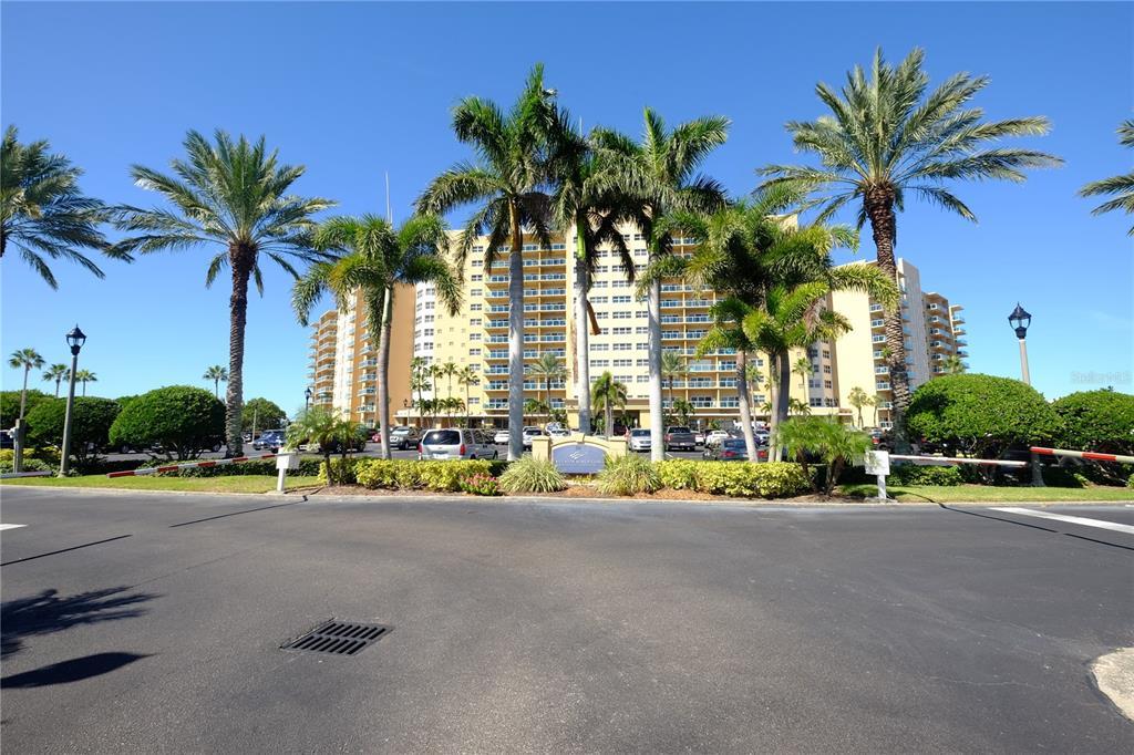 880 Mandalay Avenue N313, Clearwater, FL 33767