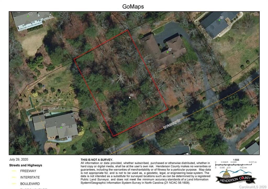 This wooded, half acre lot is nestled in the quiet town of Etowah, located in pristine community of Golf Mountain Estates. Perched on the eastern hillside of the lot you can catch a glimpse of the Etowah Valley Golf Course just beyond the other side of the road. This lot has 125' of paved road frontage which is relatively flat. As you travel to the back of the lot there is a steep embankment that rises approximately 30' in elevation which gives way to level terrain before you reach the back property line. With the proper amount of earthwork this lot would make for an beautiful homesite.