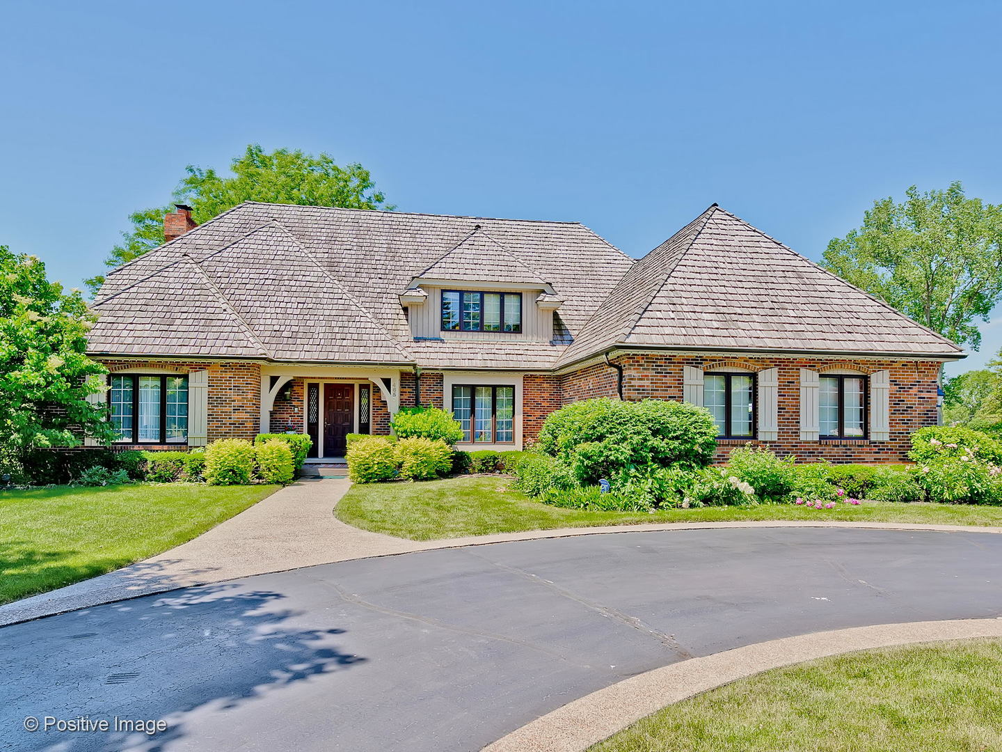 3465 WHIRLAWAY Drive, Northbrook, IL 60062