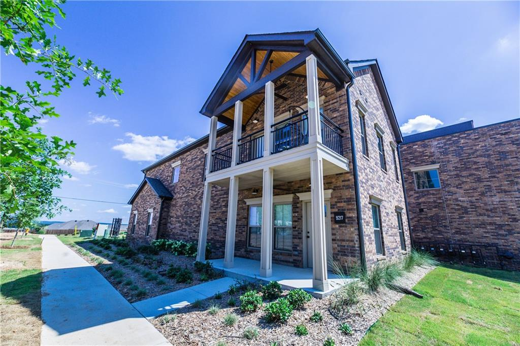 Astounding Fort Smith Area Open Houses Download Free Architecture Designs Meptaeticmadebymaigaardcom