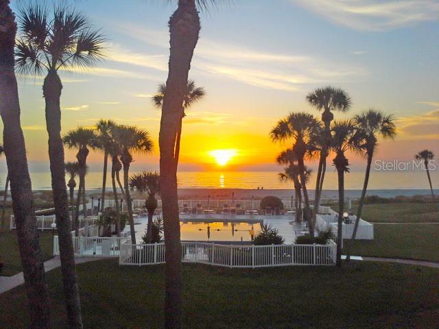 700 Golden Beach Boulevard 227, Venice, FL 34285