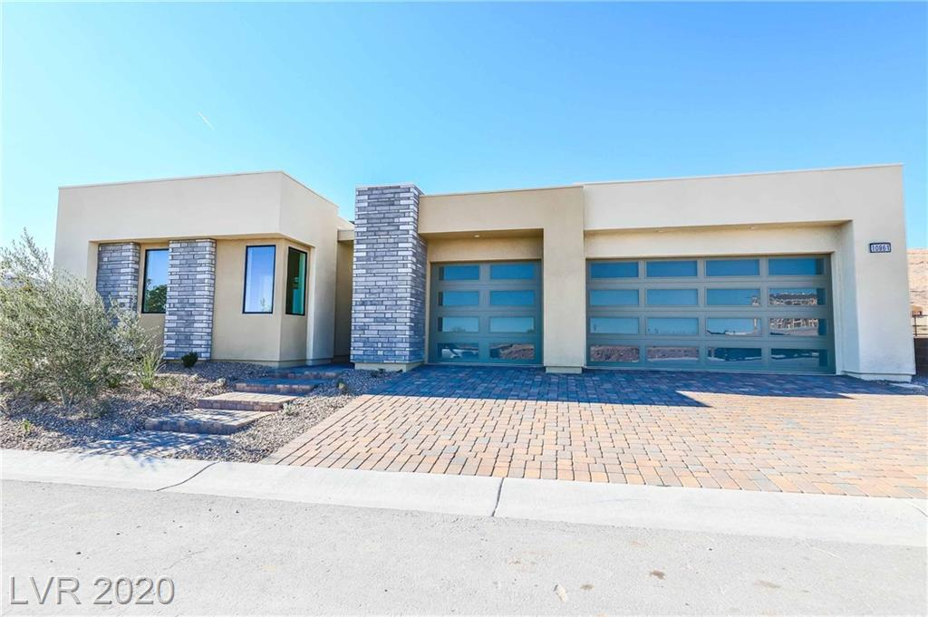10861 WHITE CLAY Drive, Las Vegas, NV 89135
