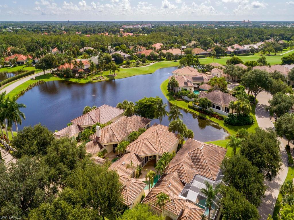 1290 Grand Isle CT, NAPLES, FL 34108
