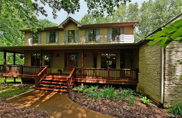 1427 Pine Ridge Estates, Wildwood, MO 63021