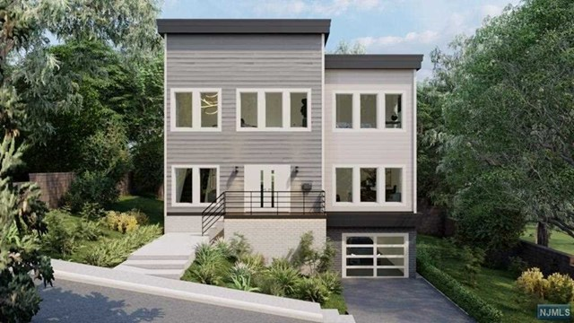 A modern, new construction single family home featuring 4 bedrooms and 3 full baths. Ground level with open floor plan, LR, DR, FR, Guest bedroom and full bath, Master bedroom suite on 2nd floor with walk-in closet and 2 additional bedrooms and 2 full baths. Great location. Don't miss out!