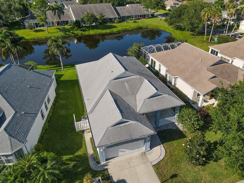 11210 Sanctuary Drive, Bradenton, FL 34209