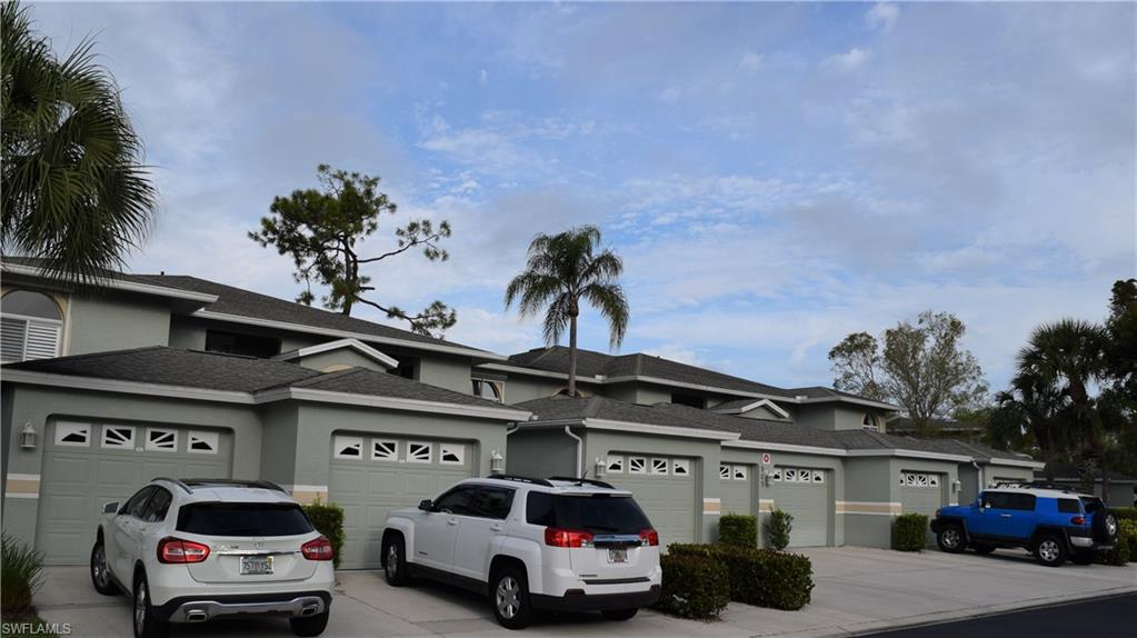 905 New Waterford DR I-101, NAPLES, FL 34104