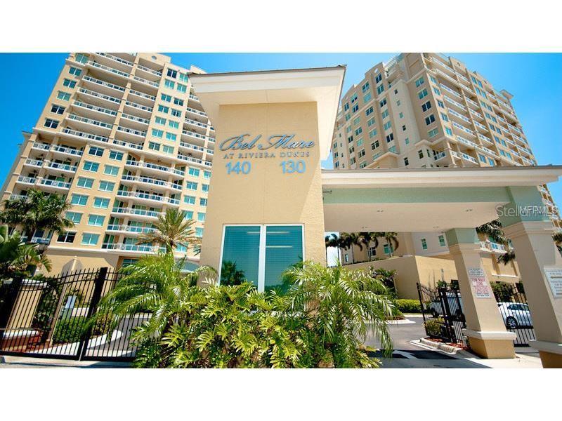 130 Riviera Dunes Way 902, Palmetto, FL 34221
