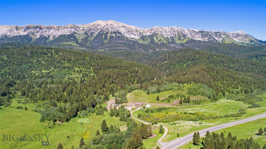 13777 Bridger Canyon Road, Bozeman, MT 59715