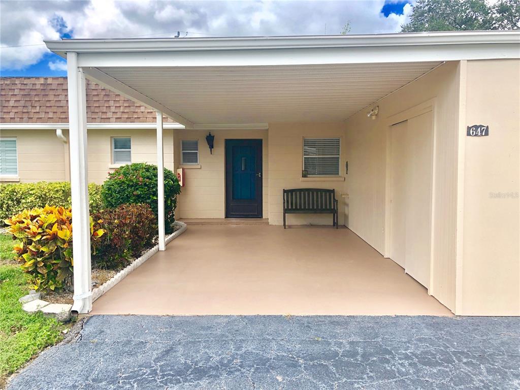 647 Park Circle, Bradenton, FL 34207