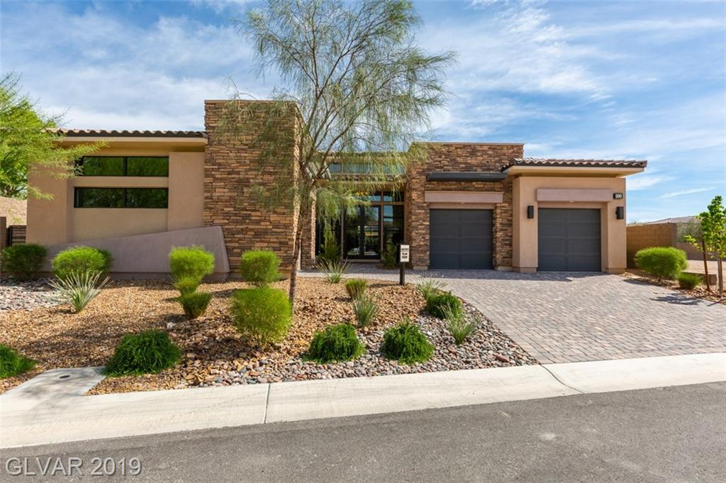 100 APPIA Place, Henderson, NV 89011
