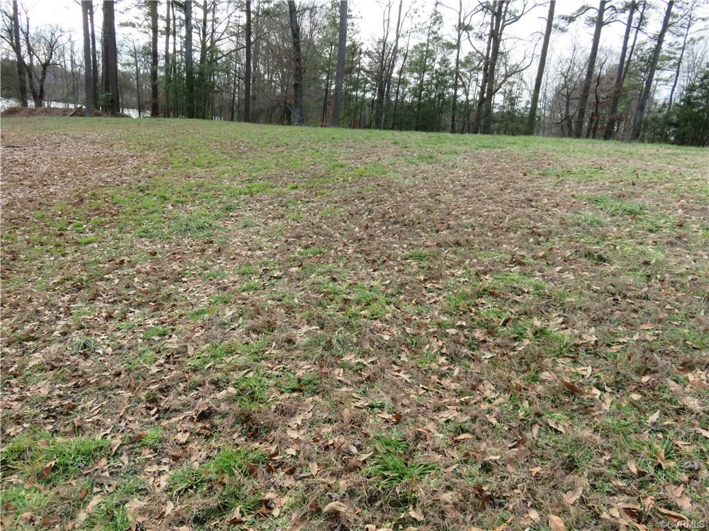 Lot 2 Martin Luther King Highway, Waverly, VA 23890