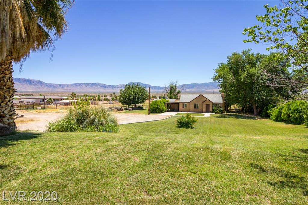586 Canal Street, Mesquite, NV 89027