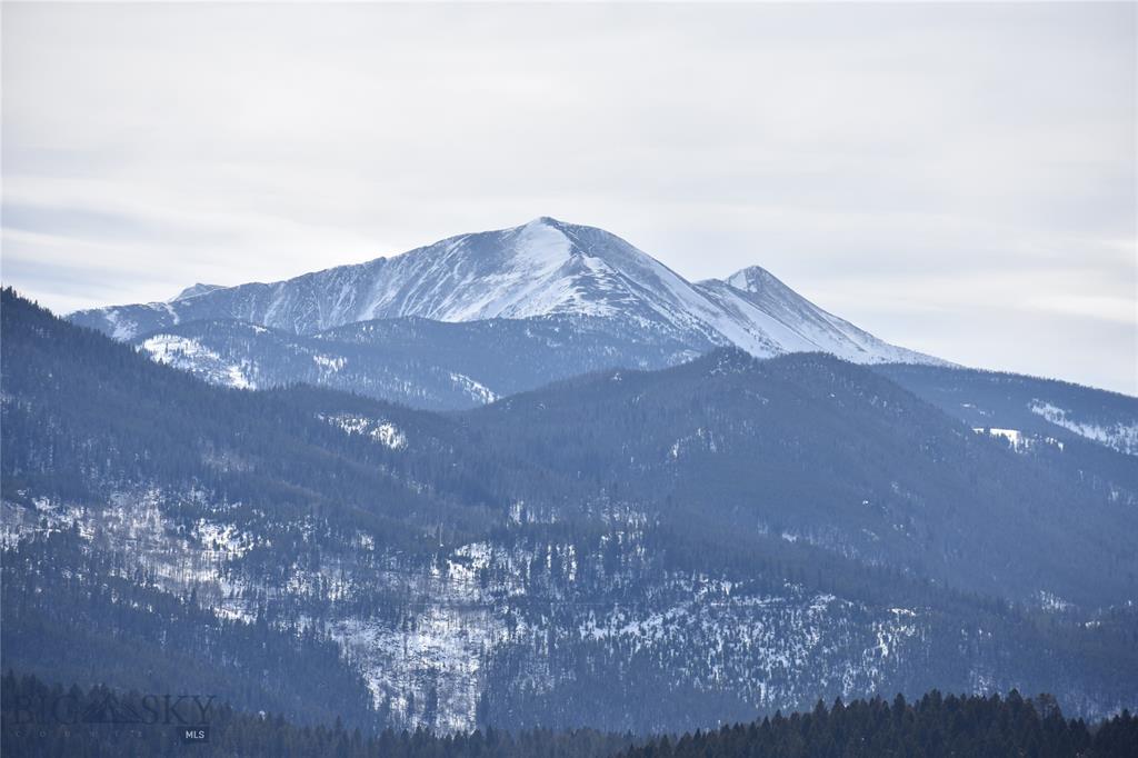 551 Basin Creek Road, Butte, MT 59701