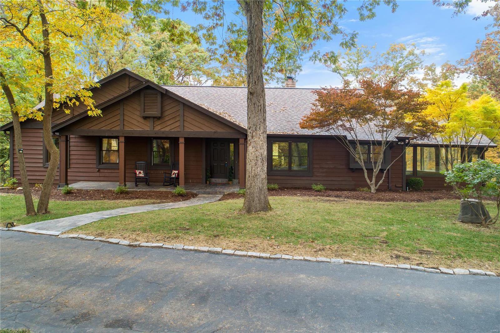 18769 Haystack, Wildwood, MO 63005