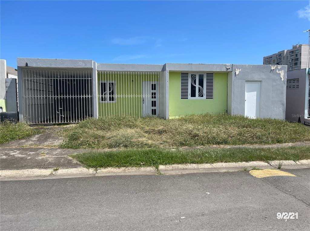 24 24, Rio Grande, PR 00745