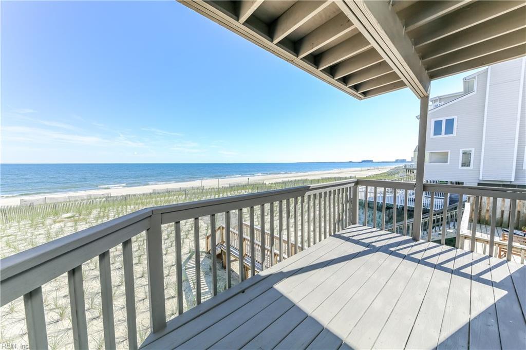 4478 Ocean View Avenue A, Virginia Beach, VA 23455