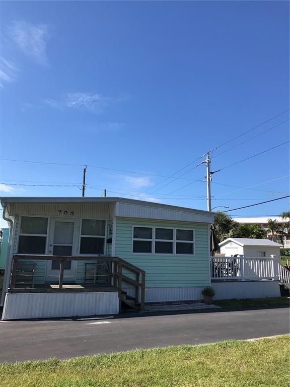 2601 Gulf Drive N 703, Bradenton Beach, FL 34217