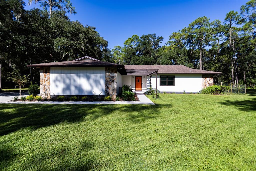 1740 Carson Drive, Lakeland, FL 33810