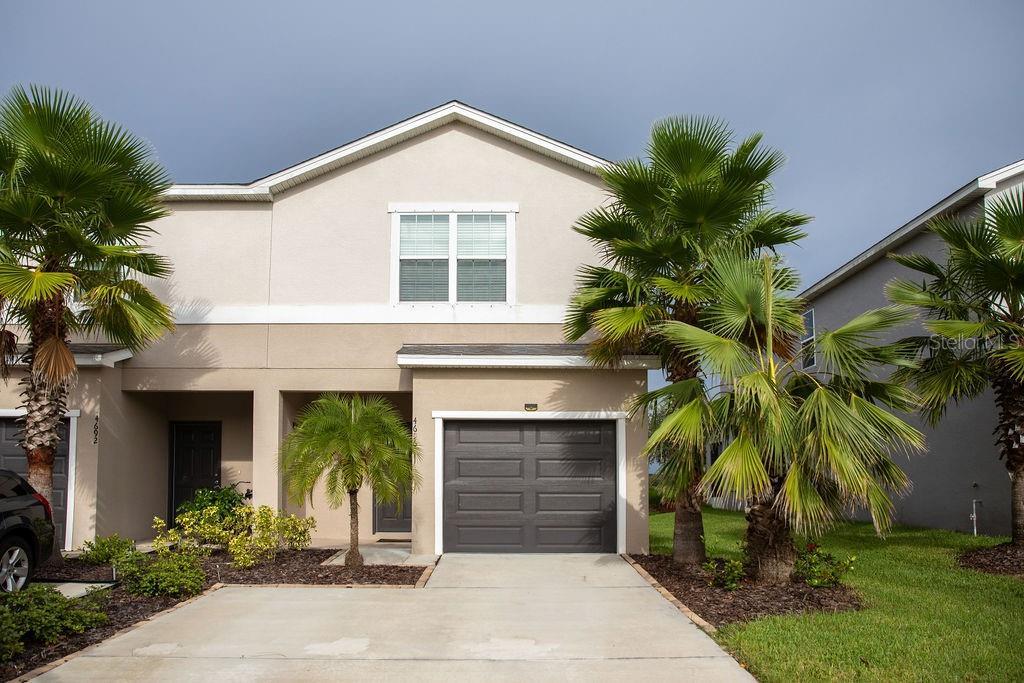 4696 Vignette Way, Sarasota, FL 34240