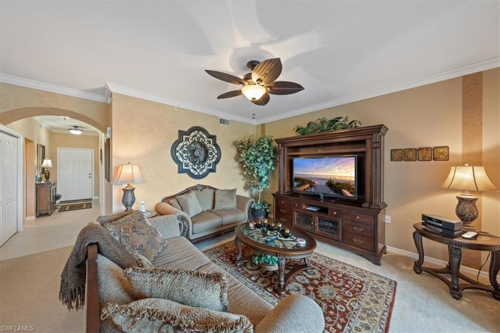 10285 Heritage Bay Blvd 832, Naples, FL 34120