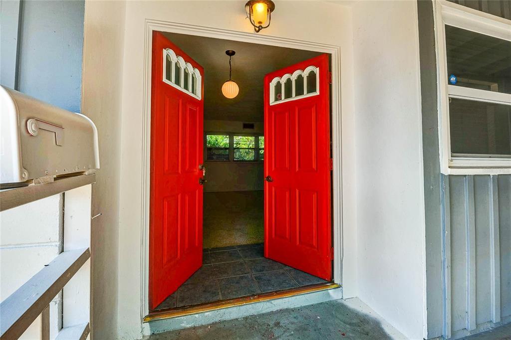 1502 Dartmouth Drive, Bradenton, FL 34207