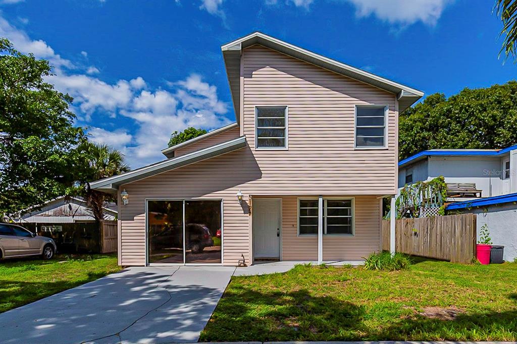 5124 4Th Avenue W, Bradenton, FL 34209