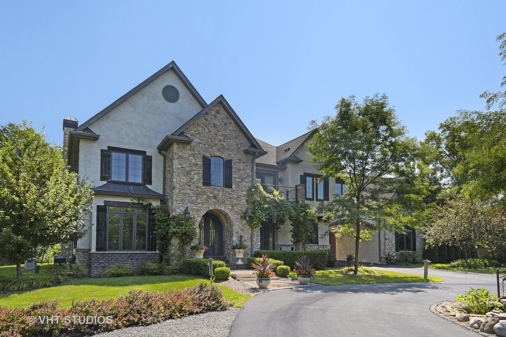 950 Benson Lane, Libertyville, IL 60048