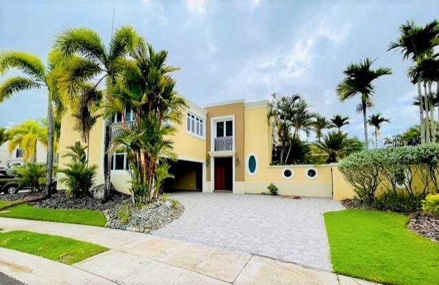 52 Via Grande - Hacienda San Jose, Caguas, PR 00727