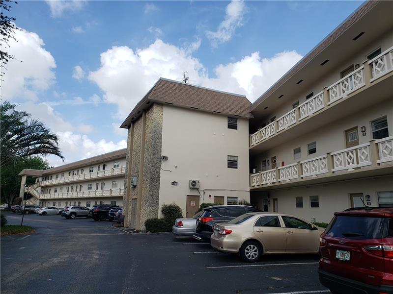 LAUDERDALE LAKES FL---HOPA---GLADIOLA GARDENS---1ST FLOOR---FURNISHED ---1 BEDROOM THAT HAS FRENCH DOORS---- WITH WALK IN CLOSET (7X5)---ACCESS TO ENCLOSED PATIO WITH WATERVIEW--- 1 BATH WITH SHOWER-----UPDATED KITCHEN WITH  ALL APPLIANCES----TILE FLOORS-----****   ASSOCIATION REQUIRES 40K INCOME OR 70K IN VERIFIABLE ASSETS****** AND 700 CREDIT SCORE ********-----UNIT HAS CENTRAL AC---FANS---UPDATED WATER HEATER 2021---UPDATED DISPOSAL---NEW BEDROOM FAN------PREMIER PARKING SPACE #47----- LAUNDRY FACILITIES STEPS AWAY---STORAGE AREA ON 2ND FLOOR----COMMUNITY POOL---CLUBHOUSE--LOCATED MINUTES FROM ALL MAJOR ROADS---SHOPPING---RESTAURANTS---PARKS---BEACHES---CASINOS AND MORE-  NO RENTALS 1ST YEAR----EASY ACCESS