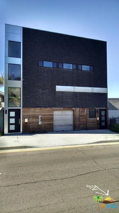 2140 STATE Street, San Diego (City), CA 92101