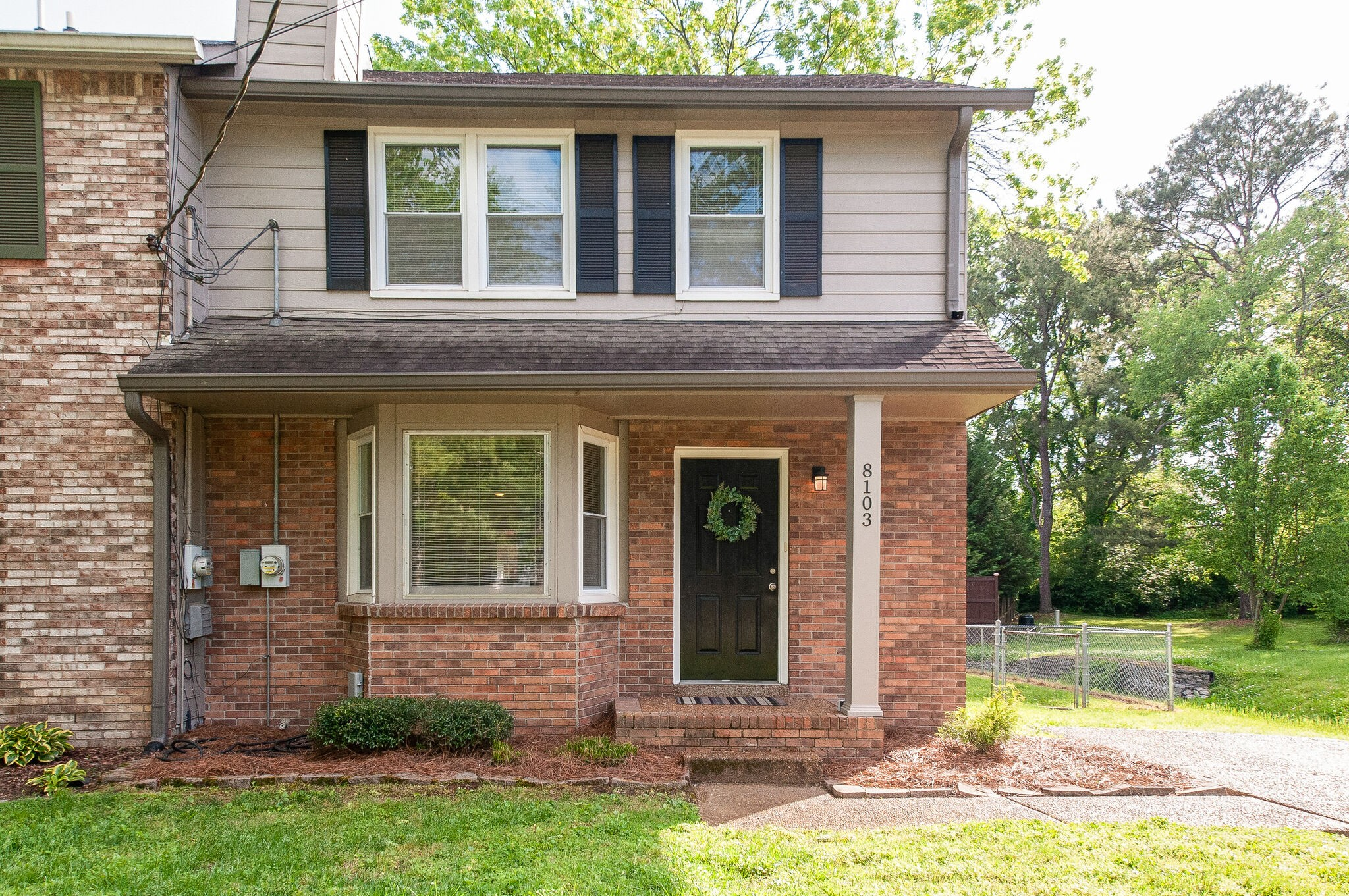 8103 Stacy Square Ct