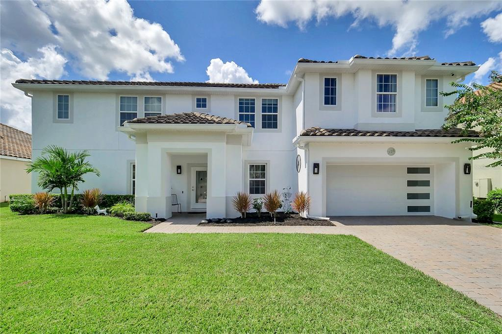 726 Cristaldi Way, Longwood, FL 32779